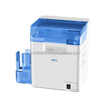 NISCA PRC201 Card printer