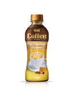 500ml vietnam coffee instant coffee Caramel coffee