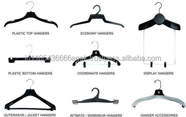 transparent white customized plastic clothes hangers tesco coat uk bunnings