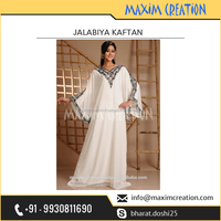 Wholesale 2015 Fashion High-Grade Islamic Arabic for Muslim Women Clothing Kaftan, Jalabiya