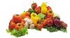 Fresh frozen food,frozen bulk vegetables, High Quality IQF/Frozen carrot whole