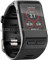 vivoactive HR Smart watch (Regular) - Black