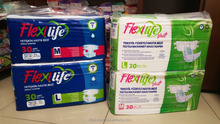 Diapers/Nappies Type and Disposable Diaper Type adult diapers