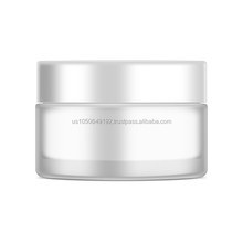 Skin Care 100 % Pure COLLAGEN ( 2 oz ) FACE CREAM for GLOWING SKIN