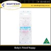 /product-detail/new-product-for-personal-care-in-australia-for-bulk-diapers-for-sale-suppliers-50032855372.html
