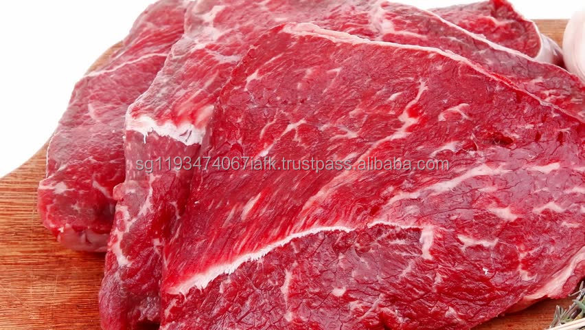 Halal Fresh Lamb /Frozen Meat of Beef/Cow