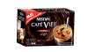 /product-detail/nescafe-cfv-black-coffee-50031170189.html