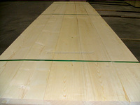 Spruce/Pine/Fir Lumber 8-14% KD 4 sides clear lumbers