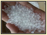 Best quality LDPE Granules Available to Supply