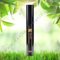 SMART Coating Mascara (Sealer)