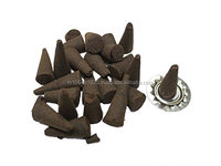 Top quality AromaTherapy Incense cone