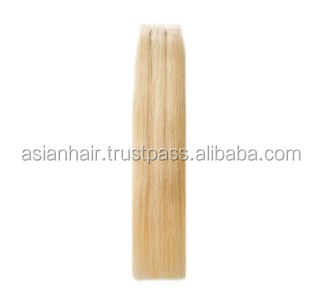 9 Golden Supplier El Milano Manufacturer Double Layers Sew in 100 Human Hair East European Hair