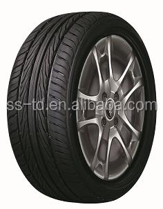 pneu aoteli p607 uhp pneu pas cher chinois pneus pneus id de produit 60581445699. Black Bedroom Furniture Sets. Home Design Ideas
