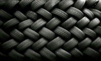 new car tire with best price for car 165/65r13