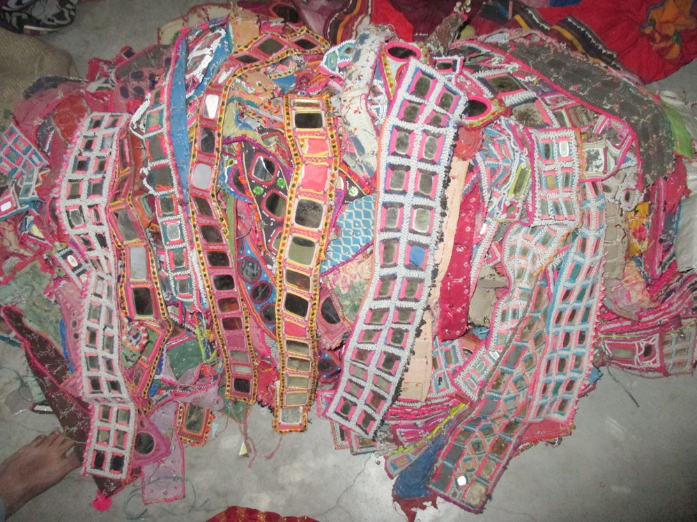 WHOLESALE PRICE VINTAGE BANJARA BELT BOHO GYPSY TRIBAL BANJARA BELT