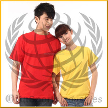 Very popular unisex wholesale tshirts/extra hanes t shirts for men/mens t shirts online selling