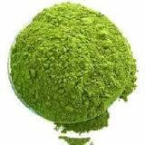 good product Spirulina Powder for sale