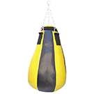 Boxing Punching Bags High Quality,Designs