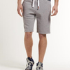 Sweat Shorts French Terry Sweat Shorts
