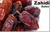 All Types Of Dates (Madina, Ajwa ,Zahidi, Khalas, Berhi, Almond, Pistachios etc)