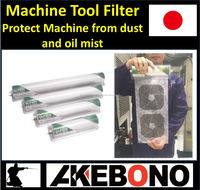 Durable and High quality japanese filter with non flame material