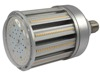 Singapore UL Approved LED Corn Lamps, 126W with SAMSUNG 5630 LEDs and Rubycon Capacitors,Retrofit IP64 LED Corn Lamp