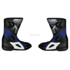 Cowhide Mens Motorcycle Boots