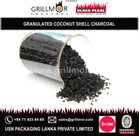 Factory Sale Most Popular Activated Charcoal Food Grade