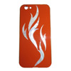 phone case by vietnam lacquer fashionable phone accessories mobile