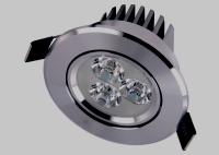 Ceiling Lights Supplier in the Philippines LED Supplier Manila LED Philippines GlobeLED Lightings High Power Green LED