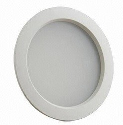 10w 4inch SAA led downlight JZ