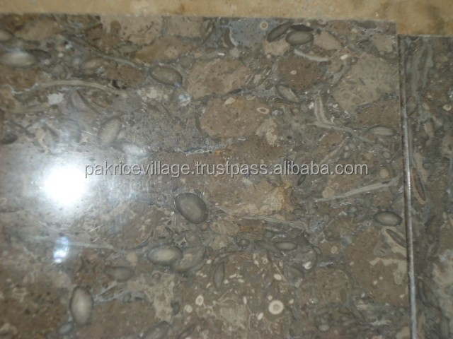 """Natural Stone Marble and Granite Dark Brown Marble for Customized Countertops and Vanity Tops with top Quality """