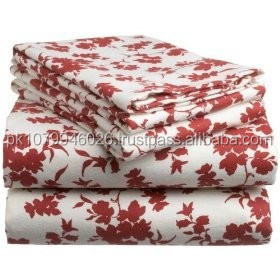 2015 high quality printed flannel throw blanket,thermal bed sheets