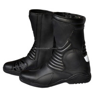 motorcycle boots motorcycle boots china funky motorcycle boots motorcycle riding boots motorcycle police boots mens leathe