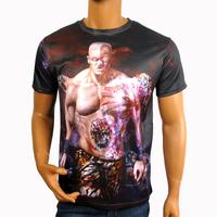 Custom printing shirt for uk,custom 3d printing shirt for usa,pakistani sublimated custom shirts
