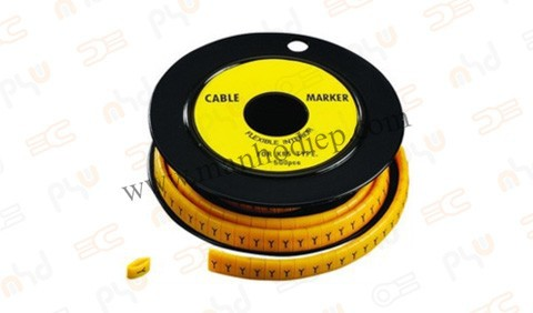 CABLE MARKER