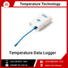 /product-detail/easy-to-operate-temperature-data-logger-from-reliable-supplier-50031765156.html