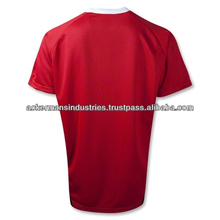 american football training jersey