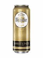 Wholesale Warsteiner Imported Beer Brands from Netherland