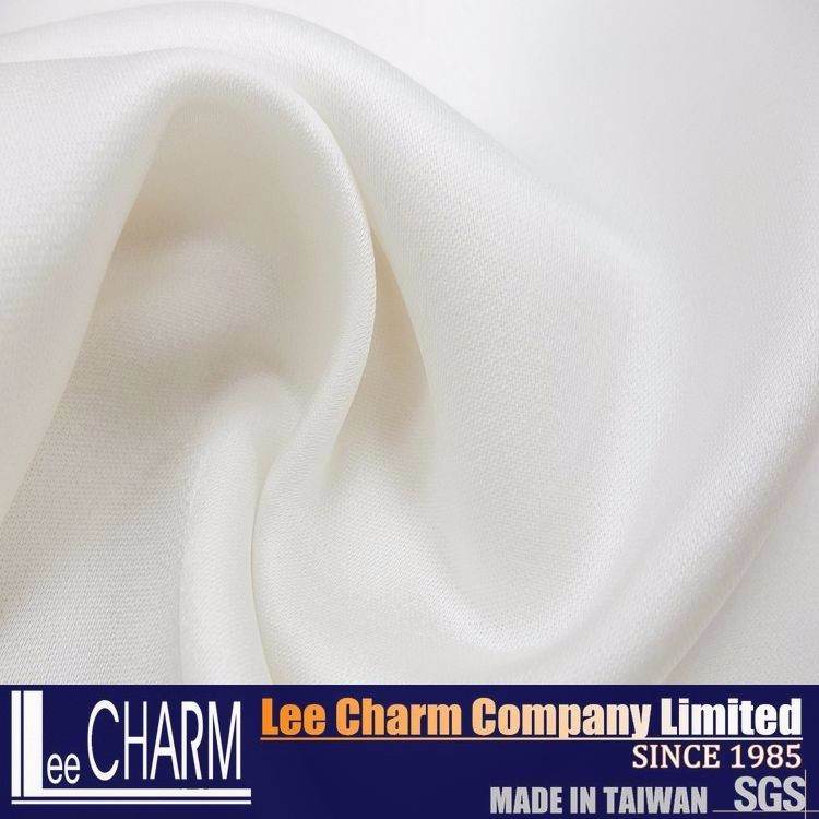 LEE CHARM-LCL262 (1).JPG