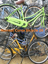 Japan Used Bicycles,Racer,Straight bicycle,Children bicycle,Curve bicycle,Electric bicycle,Fordable bicycle,Mountain bicycle
