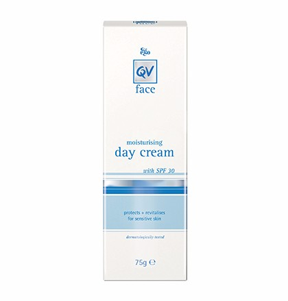 Australia supplier export whitening day cream face beauty