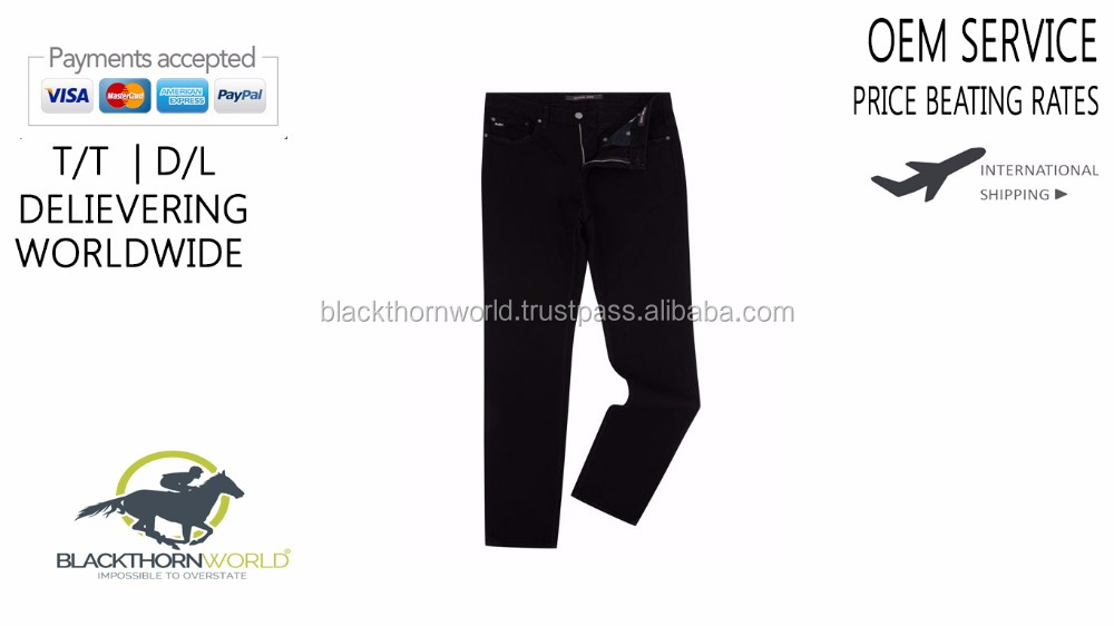 new style jeans pent men,Stretch Skinny Denim Jeans made in United Kingdom, Jeans Men 2016, Boy jeans 98% Cotton 2% Polyester