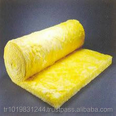 Glass Wool / Glass Wool Insulation Materials