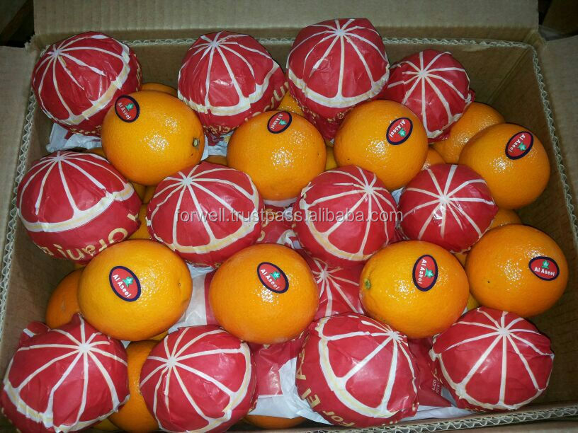 Citrus Fruit Product Type and Fresh Style acid orange 2