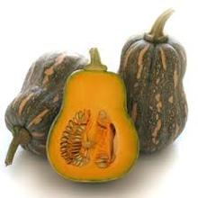 FRESH PUMPKIN BEST QUALITY E: swan120488@ gmail.com/ WA/ VIBER: 0084 90 886 929