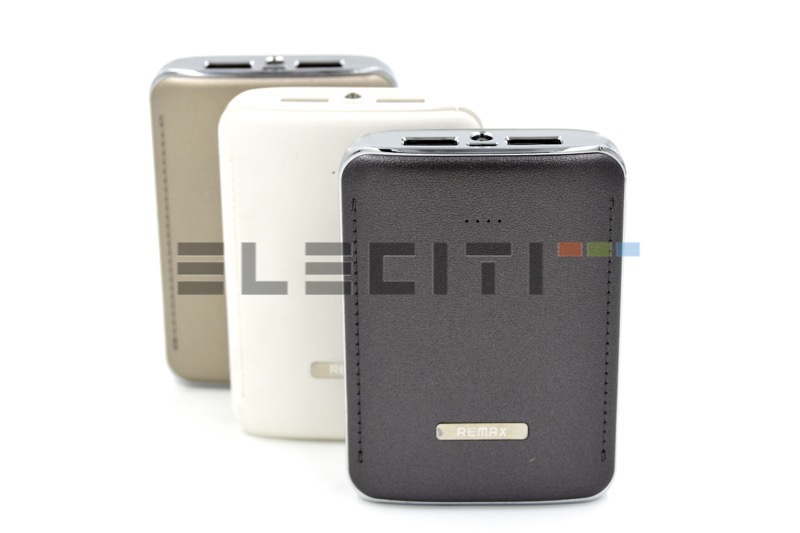 Elegant External Battery Charger 8600mAh Power Bank for smart phones and tablets Eleciti V1332