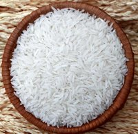 Long Grain White Rice 5%, 10%, 15%, 25%, Broken