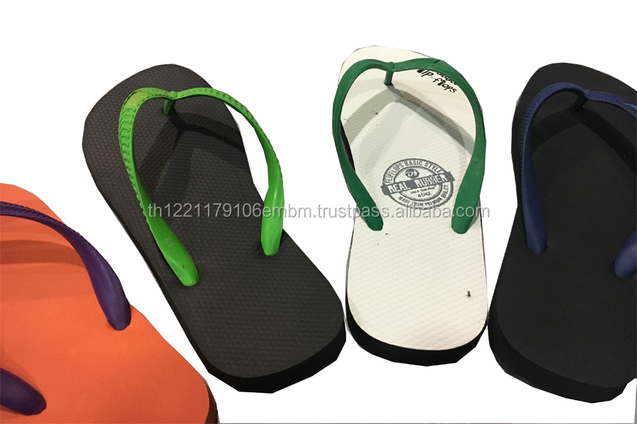 low price sandals from thailand high quality