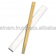 Hot order to get high quality with good price bamboo chopsticks (+841653267028)
